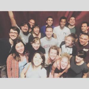 July 18, 2015