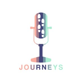 Journies Logo2